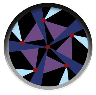 Kaleidosites Logo