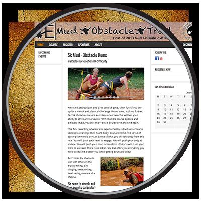 eqwes-ranch-kaleidosite