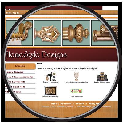homestyle-designs-kaleidosite