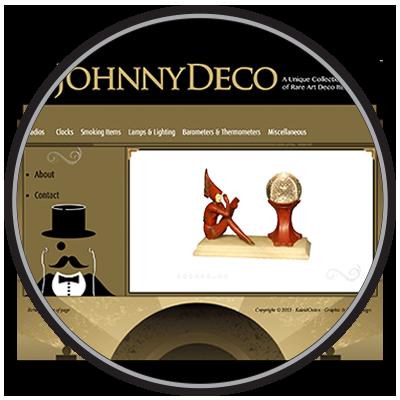 johnny-deco-kaleidosite