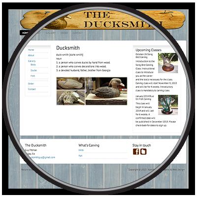 the-ducksmith-kaleidosite